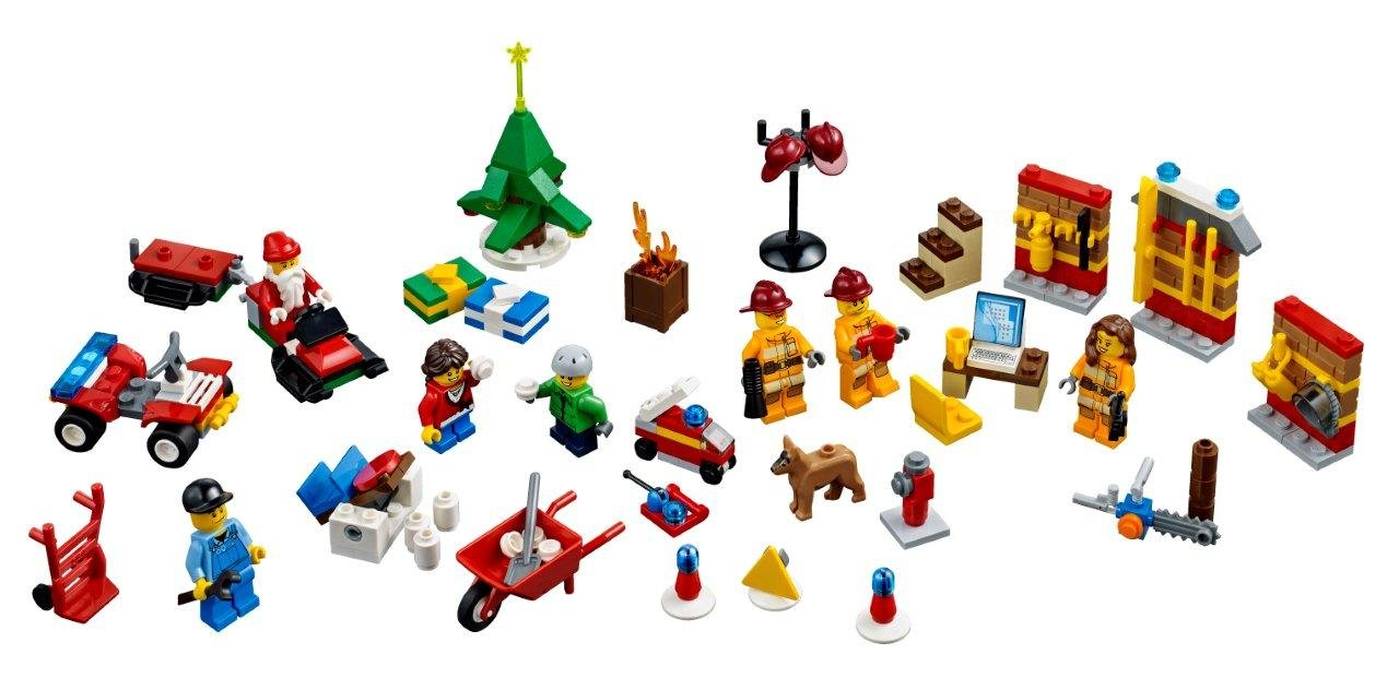 lego adventskalender 2014 lego adventskalender 2014 einebinsenweisheit. Black Bedroom Furniture Sets. Home Design Ideas