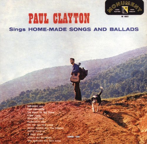 Last Cigarette (Album Version) (Clayton Cigarette compare prices)