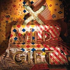 Wild Gift [Explicit]