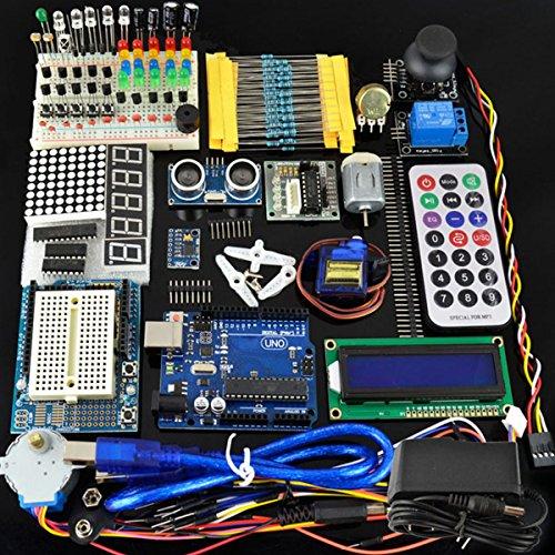 gikfun-starter-kit-dapprentissage-avec-alimentation-9-v-1a-ek8412-pour-arduino