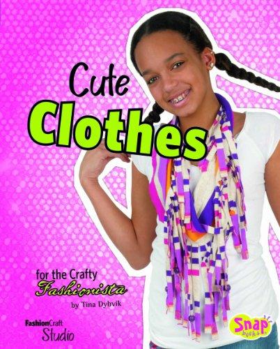 Buy Cute Clothes