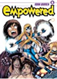 Empowered, Vol. 5