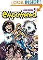 Empowered, Vol. 5