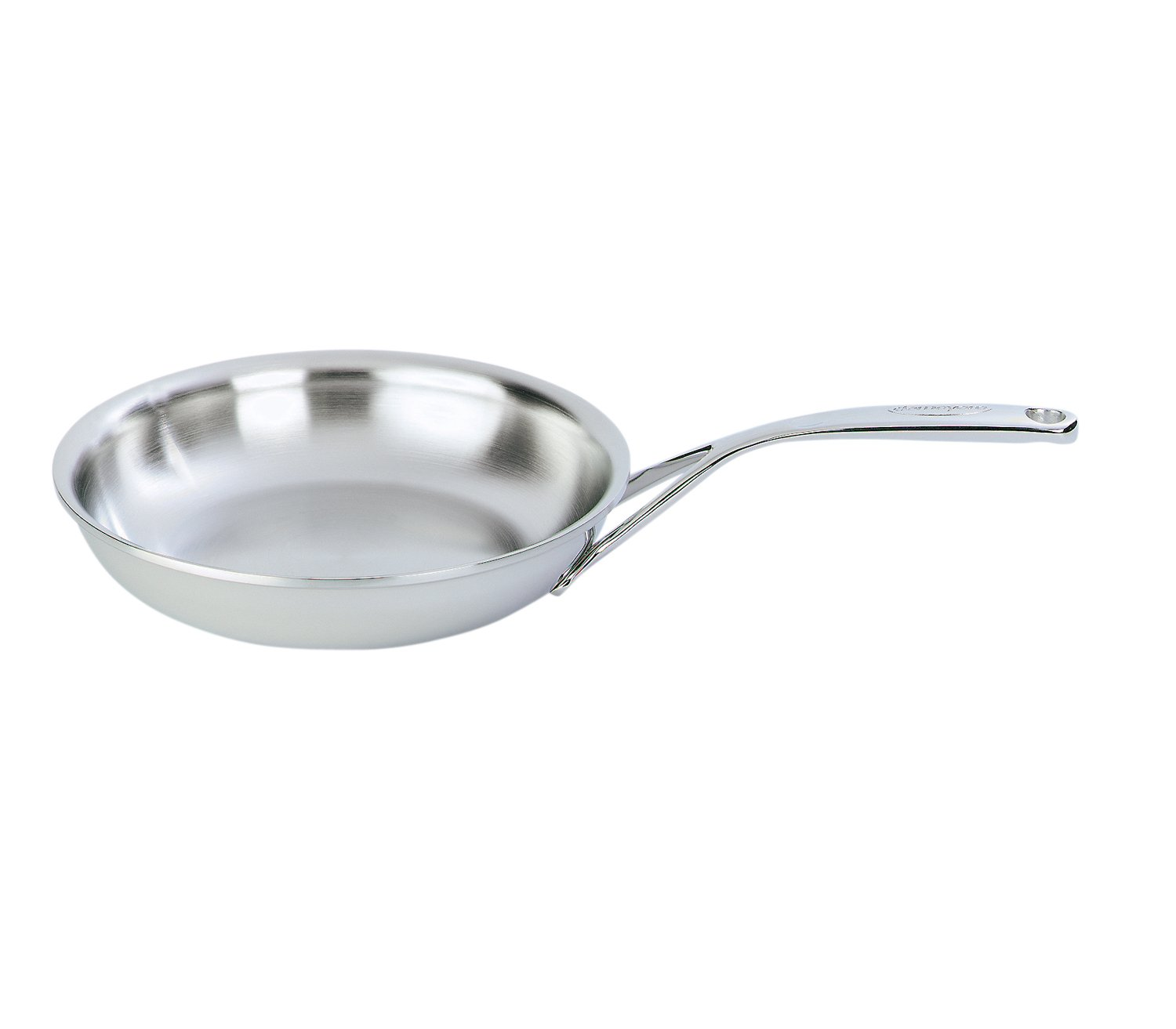 Frying Pans For Induction Hobs Induction Pans