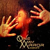 Capture by One-Way Mirror