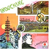 "L'Aventuriervon ""Indochine"""