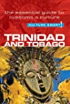 Trinidad & Tobago - Culture Smart!: T...