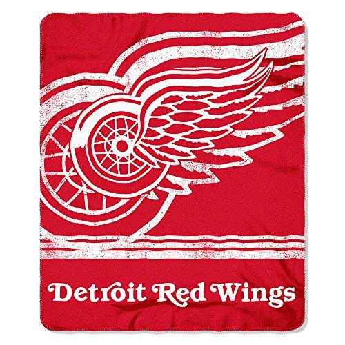 Buy Detroit Red Wings Now!