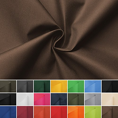 carry-toile-impermeable-tissu-100-polyester-vendu-au-metre-brun
