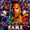 F.a.M.E.(Deluxe Version)