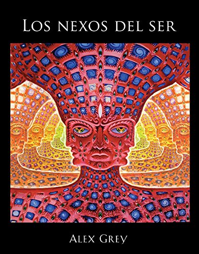 Los Nexos del Ser
