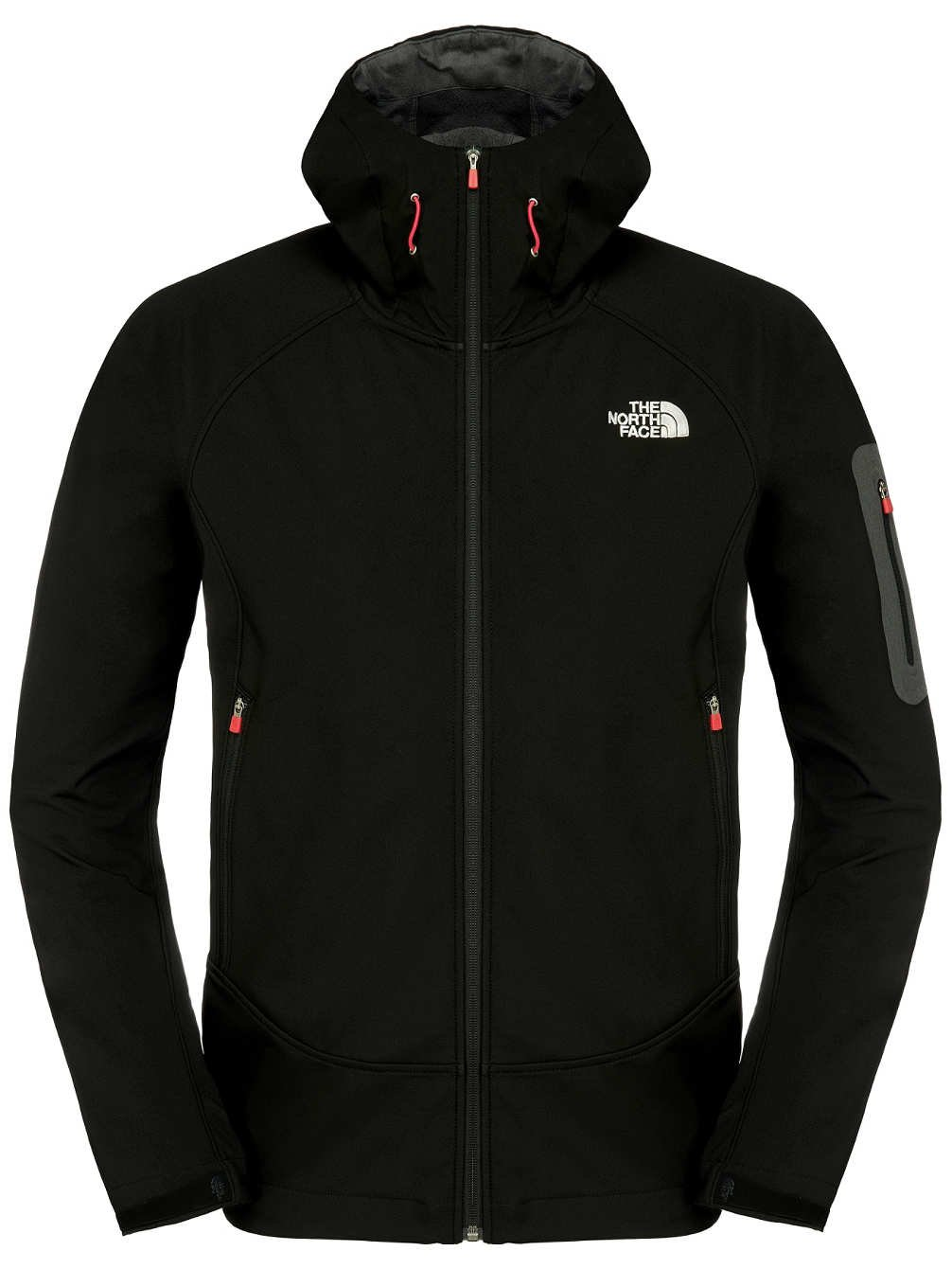 THE NORTH FACE Herren Softshelljacke Valkyrie online kaufen