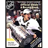 The National Hockey League Official Guide & Record Book (NHL Official Guide & Record Book)by NHL