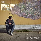 Losers & Kings【輸入盤】