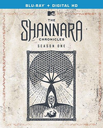 shannara bloodfire quest pdf free