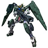 Bandai Hobby MG 1/100 Gundam Dynames  ''Gundam 00'' (Color: White)