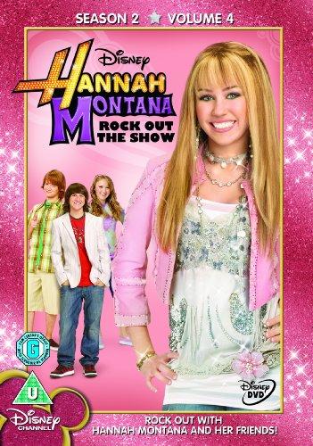 hannah-montana-s2-vol4rock-out-the-show-edizione-regno-unito