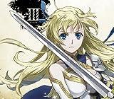 TVアニメ ノブナガ・ザ・フール キャラクターソング Vol.3