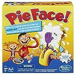 Pie Face Game[パイフェイスゲーム] [並行輸入品]