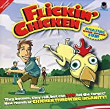 Flickin Chicken