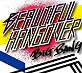 Beautiful Hangover(初回生産グッズ付限定盤)