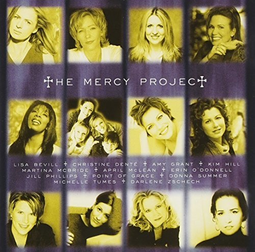 the-mercy-project-by-word-records