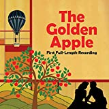 Golden Apple / B.C.R.