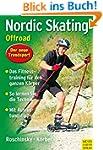 Nordic Skating - Offroad