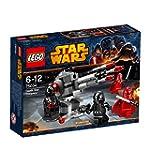 Lego Star Wars - 75034 - Jeu De Const...