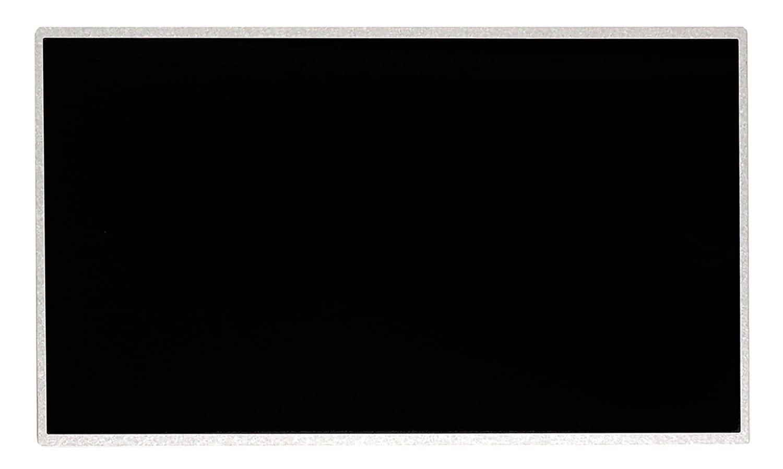 "Compaq Presario CQ58 New Replacement 15.6\"" LED LCD Screen WXGA HD Laptop Display fits CQ58-BF9WM"