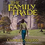 The Family Trade | Charles Stross