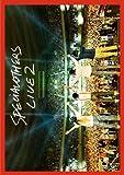 SPECIAL OTHERS 日本武道館ワンマンライブ~SPE SUMMIT 2013~に行ってきました【セットリスト】