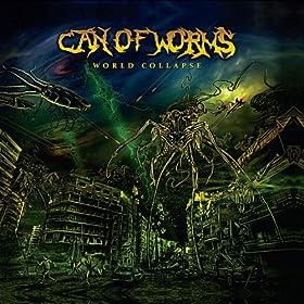 World Collapse [Explicit]