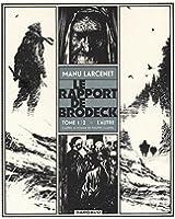 Rapport de Brodeck (Le) - tome 1 - Autre (L')