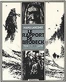 [Le] Rapport de Brodeck. 01, l'autre