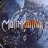 Mutiny Within by Roadrunner Records (2010-02-23)
