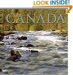Canada Series: Canada