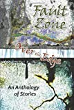 img - for Fault Zone: Over the Edge (Volume 3) by Penn, Lisa Meltzer (2012) Paperback book / textbook / text book