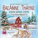 Snow Angel Cove   RaeAnne Thayne
