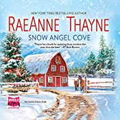 Snow Angel Cove | RaeAnne Thayne