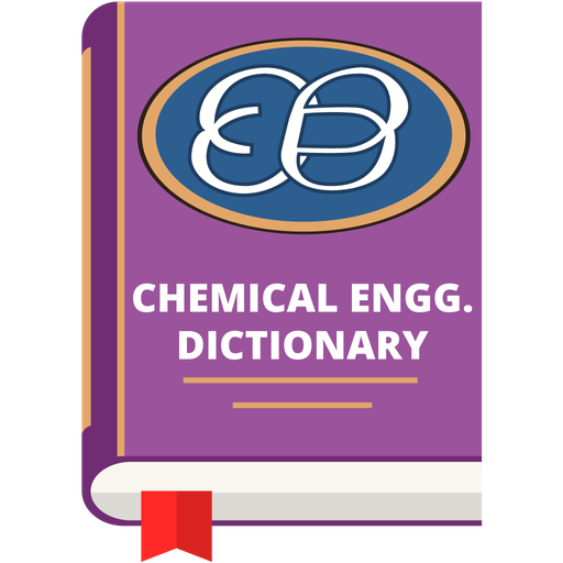 Chemical Engineering Dictionary (Expert Typing compare prices)
