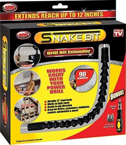 vivo-snake-bit-flexible-power-drill-bit-extender-flexible-extension-multi-function-screwdriver-tight