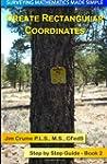 Create Rectangular Coordinates: Step...