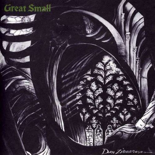 Great Small