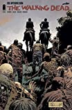 img - for Walking Dead #133 (MR) book / textbook / text book