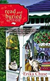 Read and Buried (Ashton Corners Book Club)