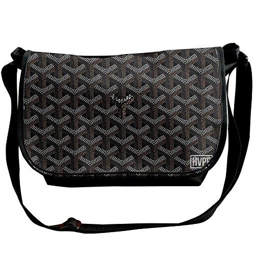 goyard-single-shoulder-pack-single-shoulder-bag