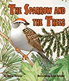 img - for Sparrow and the Trees, The book / textbook / text book