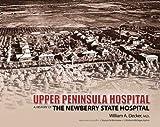 Upper Peninsula Hospital