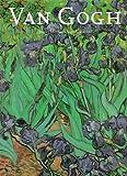Vincent Van Gogh (0681075082) by Rainer Metzger